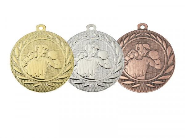 Medaille Komplett, BM-DI5000.P