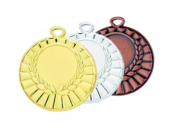 Medaille Komplett, BM-D28B