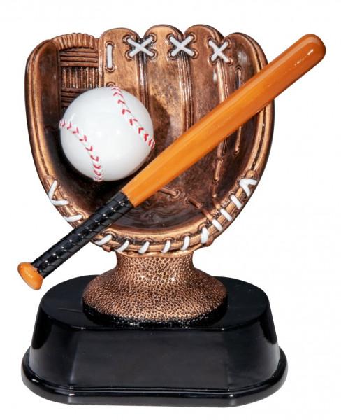 Baseball Trophäe ST-39684