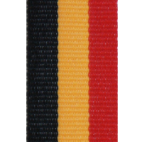 ribbon_with_clip_blackyellowred