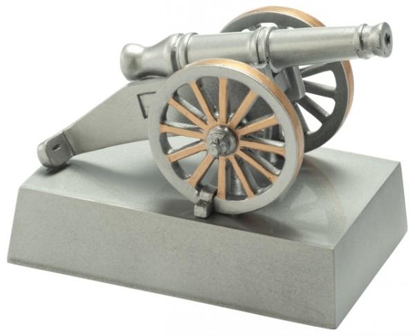 Torjägerkanone, , BM-FG360