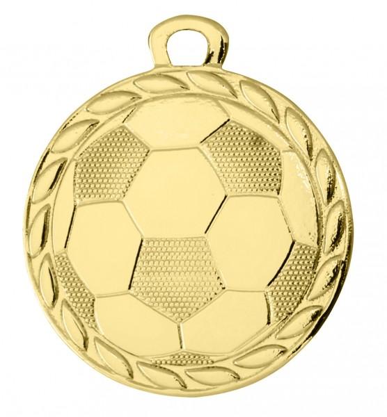 Medaille Komplett, BM-DI3202