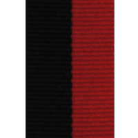 ribbon_with_clip_blackred