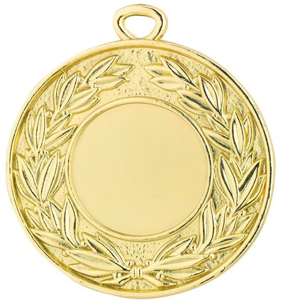 Medaille Komplett ,BM- D28A