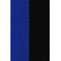 ribbon_with_clip_blueblack