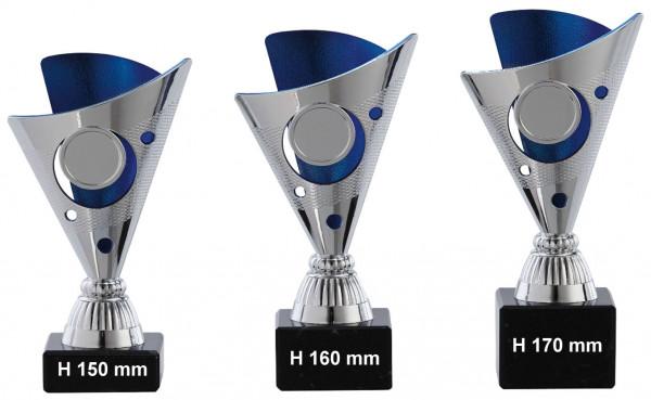 Pokale 3er Serie, RF-A1094.1 - A1094.3