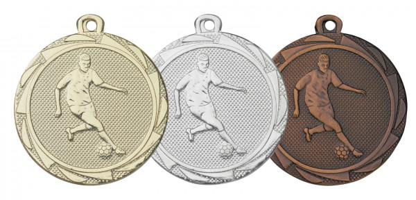 Medaille Komplett, RF-E3004.1 - E3004.3