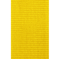 ribbon_with_clip_yellow