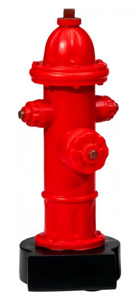 3er Hydrant Trophäe ST-39671-73