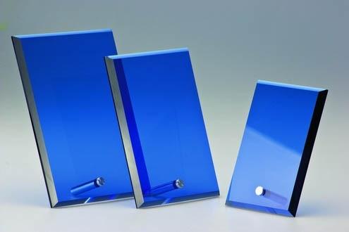 Glastrophäe - in 3 Größen ST-66924 - 26