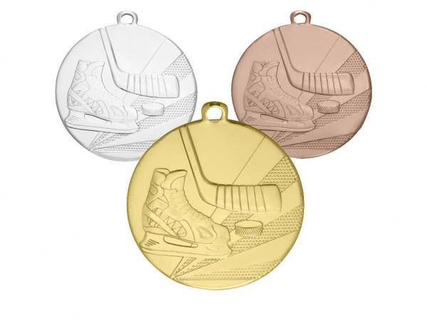 Medaille Komplett, BM-D112L
