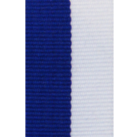 ribbon_with_clip_bluewhite