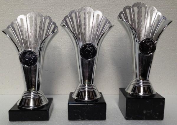 Pokale 3er Serie, 185mm bis 205mm, EB-CP-150.ZG