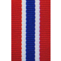 ribbon_with_clip_redwhitebluewhitered