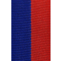 ribbon_with_clip_bluered