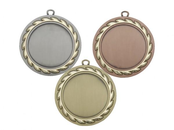 Luxus Medaille Komplett, BM-DZ7003