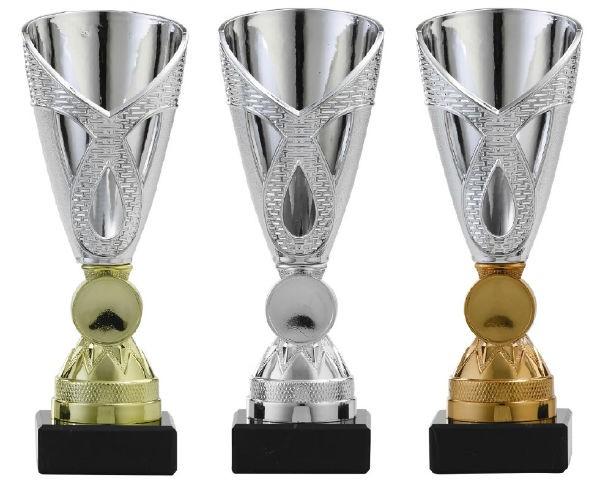 Pokale 3er Serie, RF-A1059.1 - A1059.3