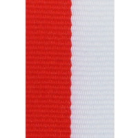 ribbon_with_clip_redwhite