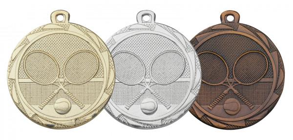 Medaille Komplett, RF-E3008.1 - E3008.3