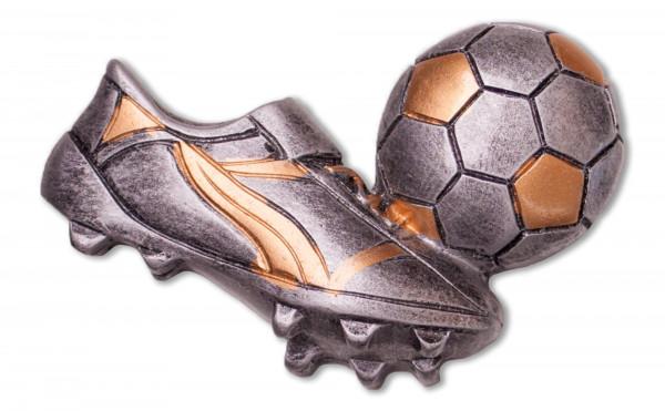 Fußball-Resindekor ST-396165