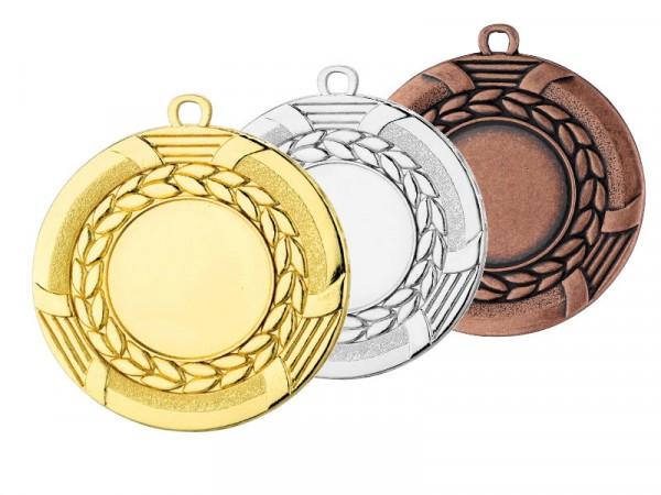 Medaille Komplett, BM-D28J