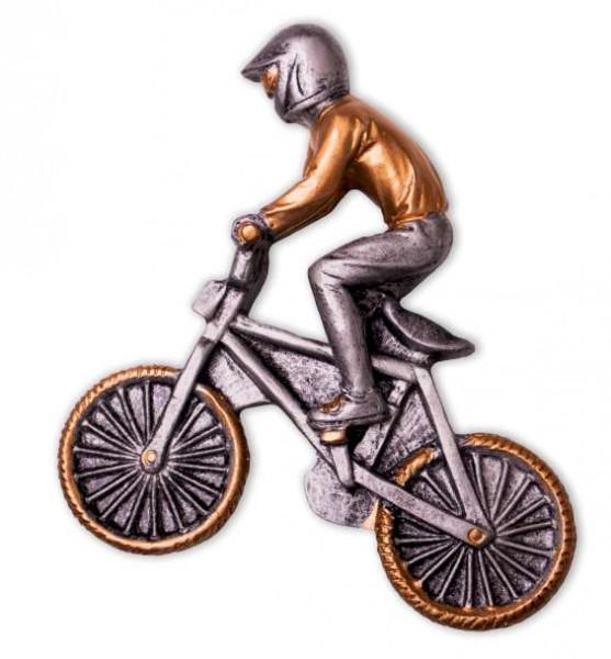 Radsport-Resindekor ST-39602
