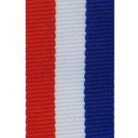 ribbon_with_clip_redwhiteblue