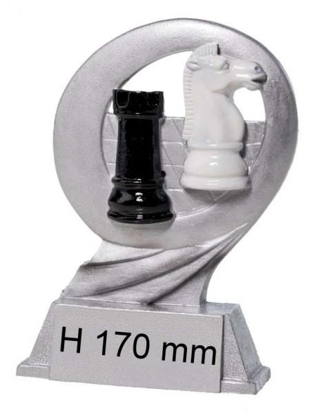 Schach Trophäe ST-39360