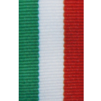 ribbon_with_clip_greenwhitered