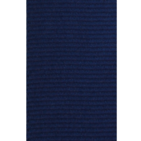 ribbon_with_clip_darkblue