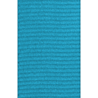 ribbon_with_clip_lightblue