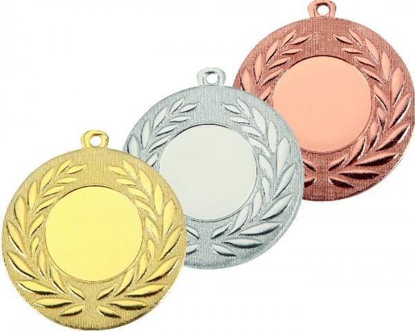 Medaille Komplett, BM-D111