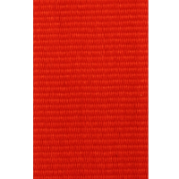 ribbon_with_clip_red