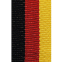 ribbon_with_clip_blackredyellow