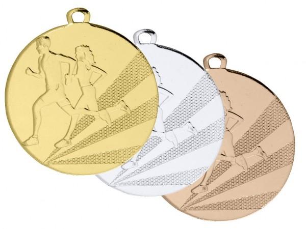 Medaille Komplett, BM-D112B
