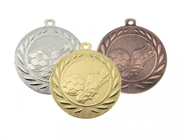 Medaille Komplett, BM-DI5000.B