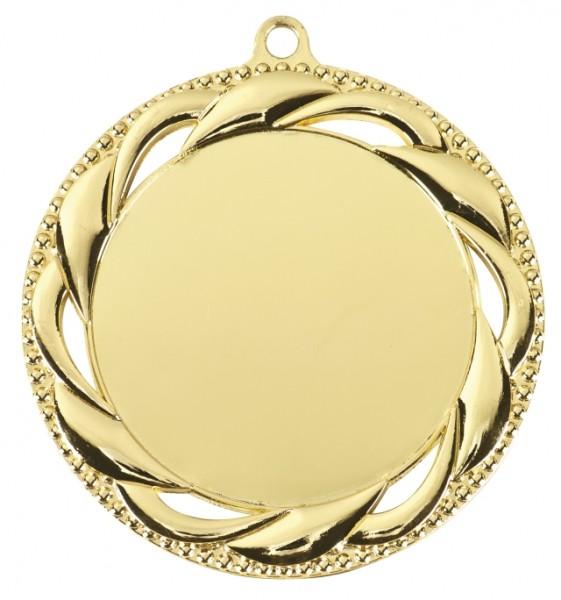 Medaille Komplett, BM-D93