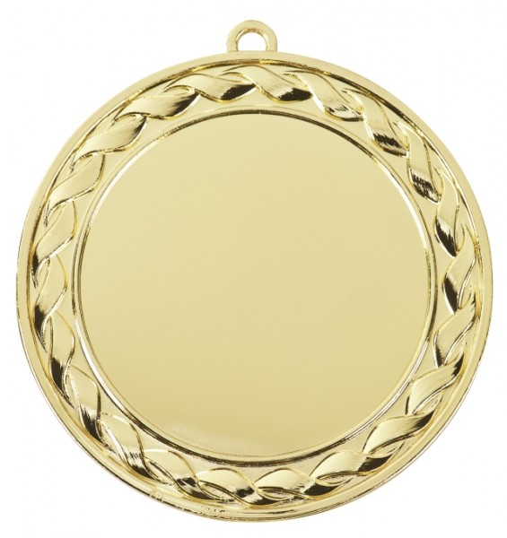 Medaille Komplett, BM-D94