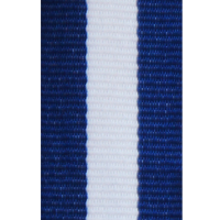 ribbon_with_clip_bluewhiteblue