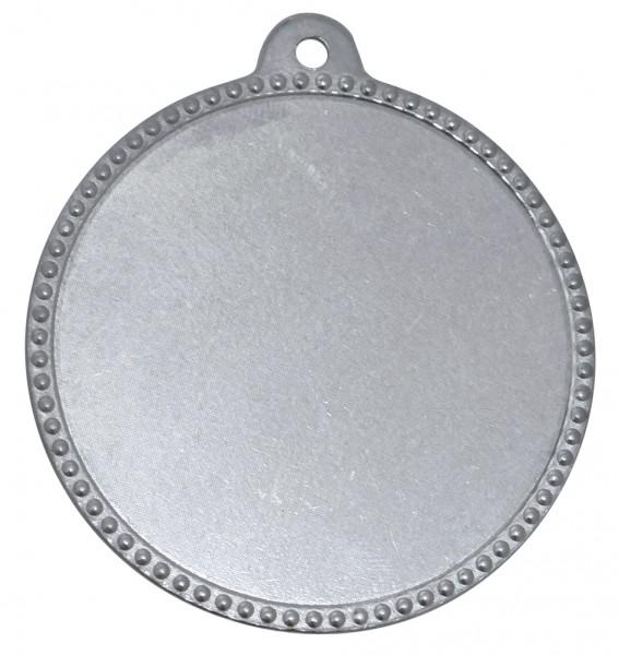 Medaille Komplett , BM-D75