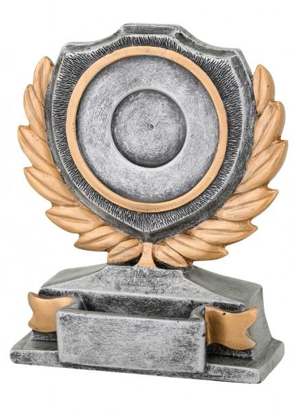 Siegerkranz Neutral, BM-FG150