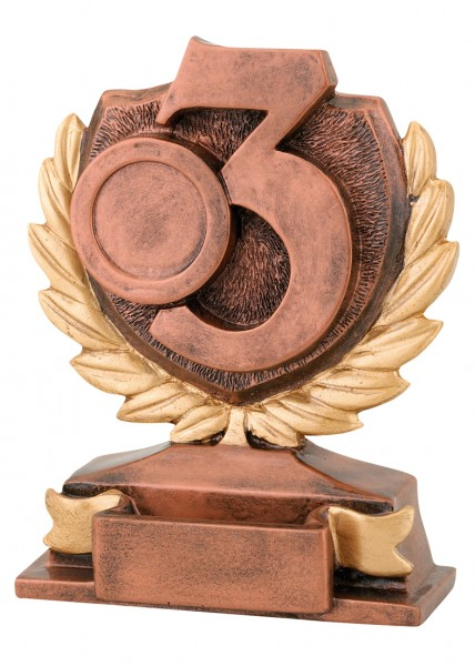 Siegerkranz 3.Sieger, BM-FG153