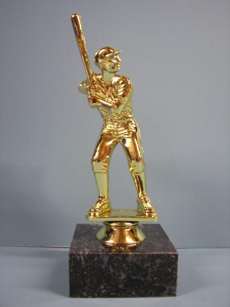 Baseball Figur, TR-F169T