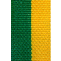 ribbon_with_clip_greenyellow