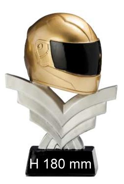 3er Serie Motorsport-Trophäe ST39436-38