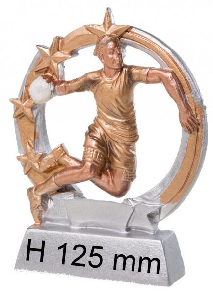 Herren Handball-Trophäe ST-39326