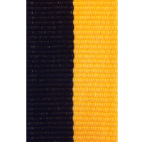 ribbon_with_clip_blackyellow