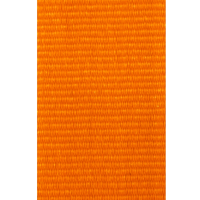 ribbon_with_clip_orange