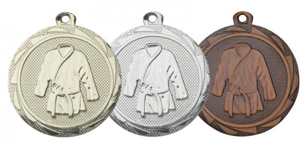Medaille Komplett, RF-E3011.1 - E3011.3