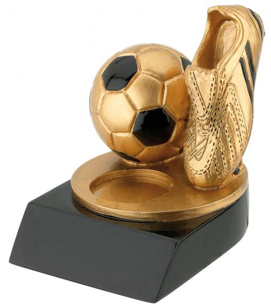 Fussball Trophäe, BM-FG240